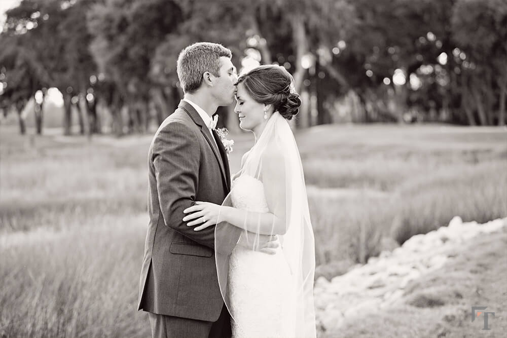 charleston weddings photographer