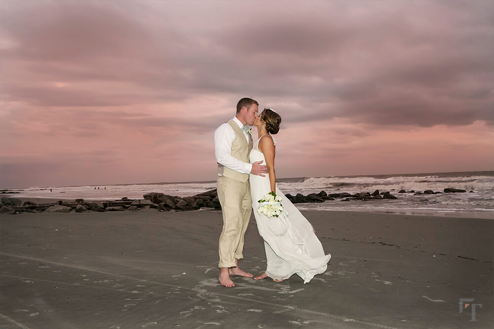 charleston weddings photography studio