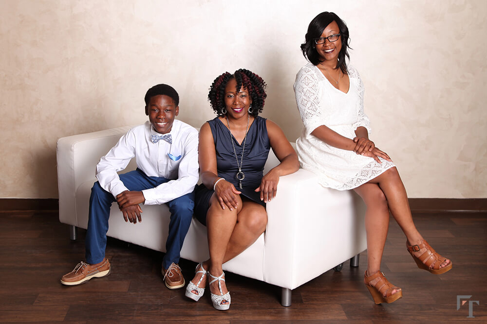 family-photo-shoot-charleston-sc
