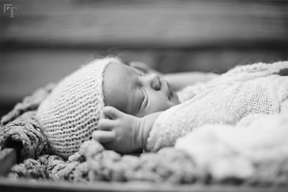 newborn photo shoot charleston sc