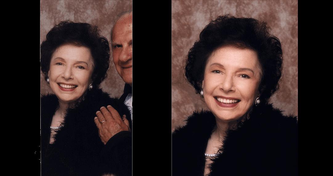 charleston sc photography restoration