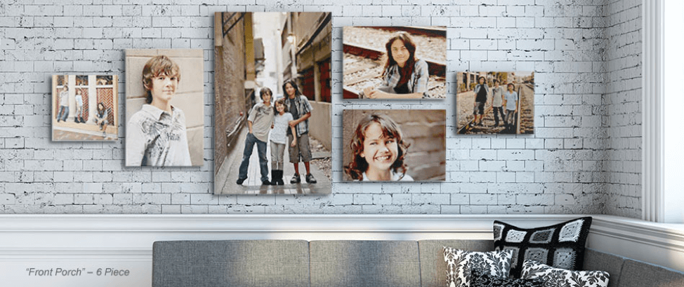 wall mural charleston lifestyle and professional photography tumbleston